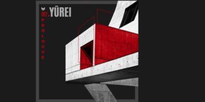 Prologue Yurei