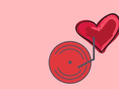 dj valentinovo